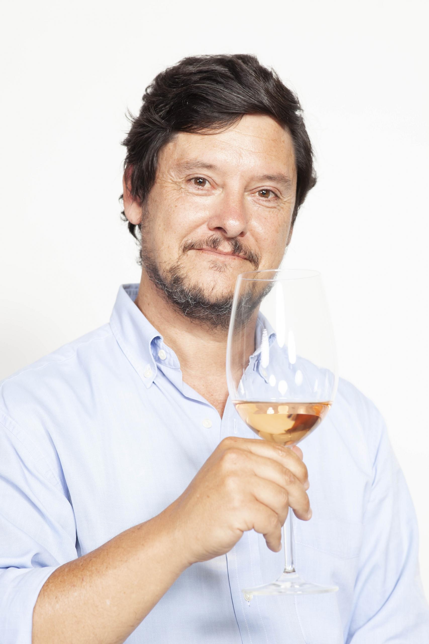 Duarte Cardoso