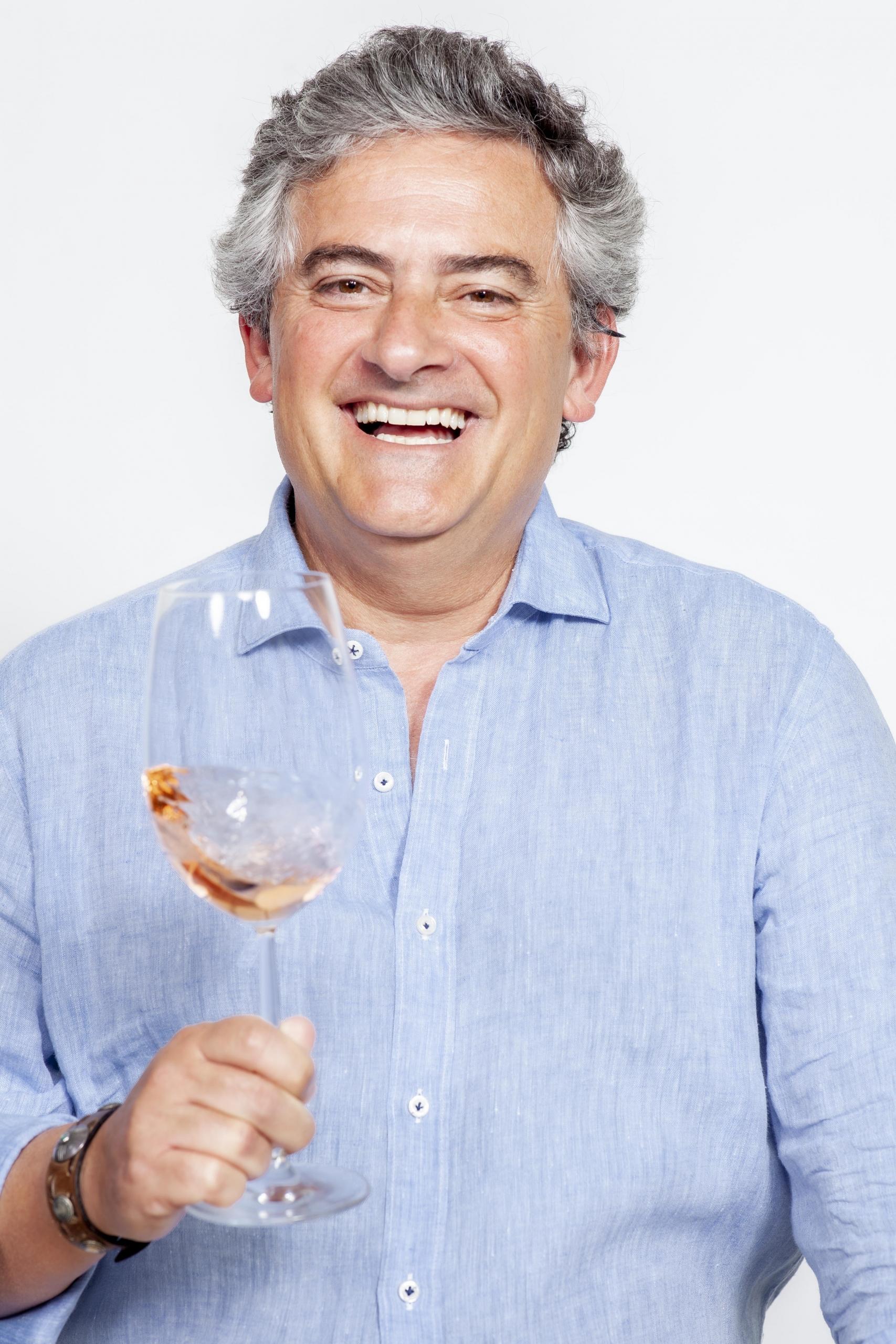 Paulo Abreu Branco