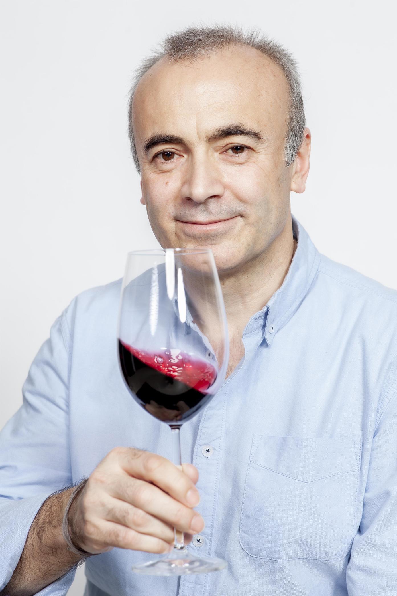 Luís Sá Souto