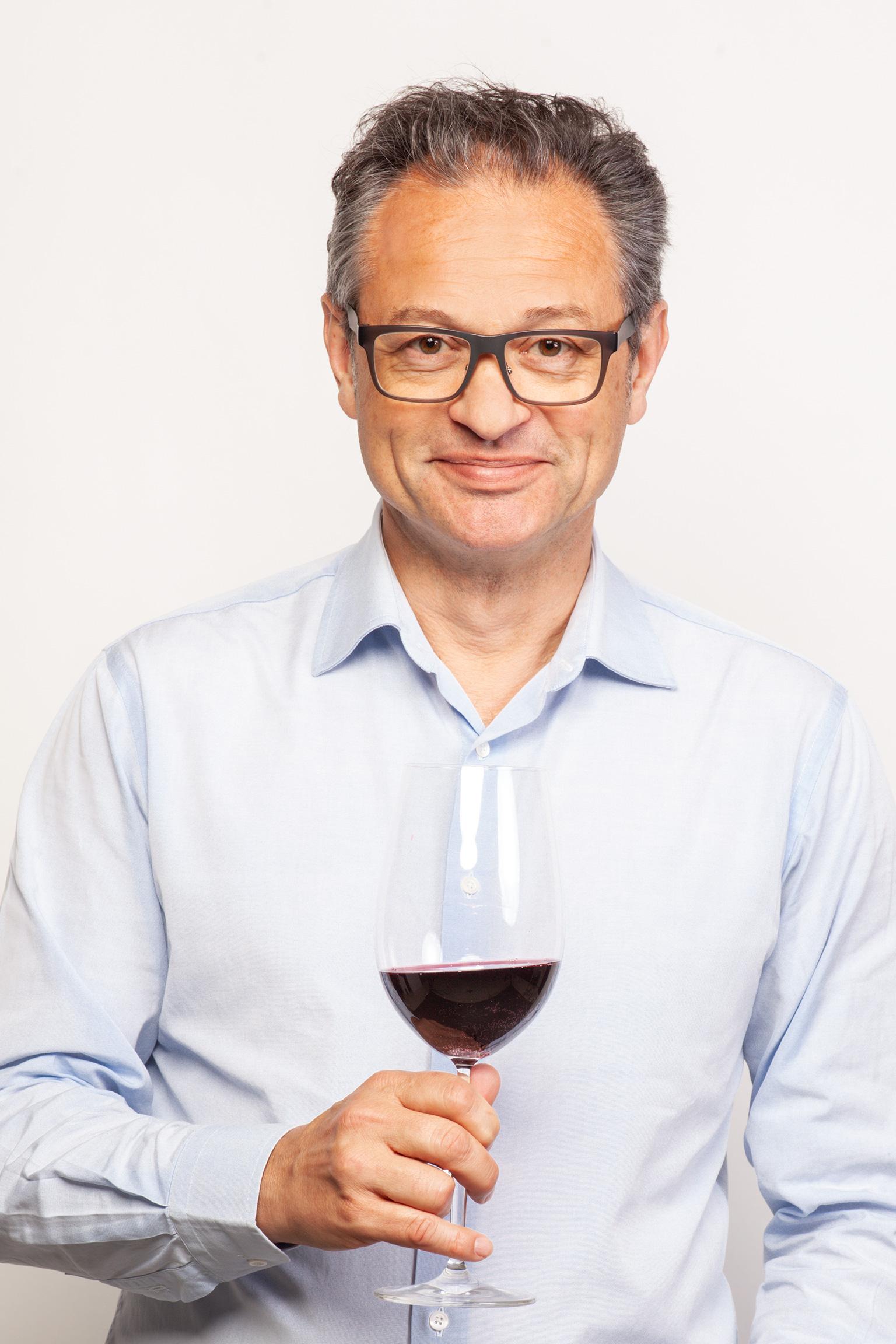Luís Miguel Viana